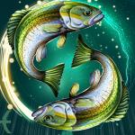 Гороскоп на март 2021 года для Рыб
