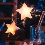Поздравления с Новым годом 2021 в прозе