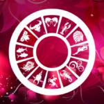 Любовный гороскоп на февраль 2021 года по знакам зодиака